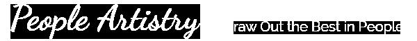 peopleartistry-logo-600x60 (1)